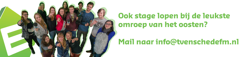 Banner_Stage